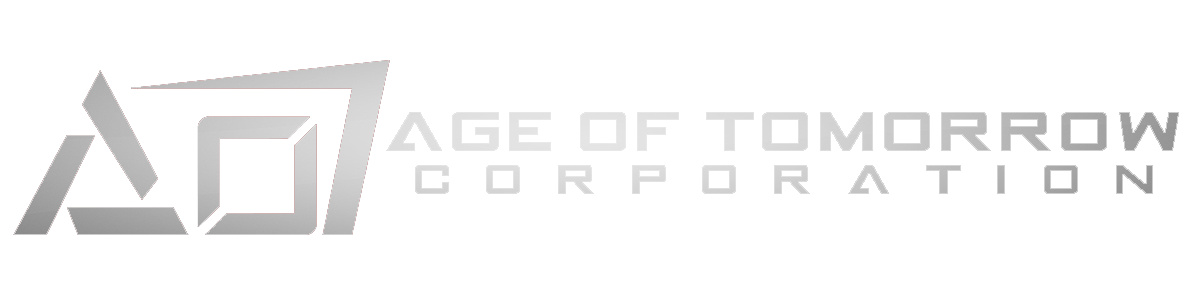 Age of Tomorrow Corporation